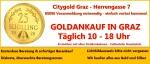 schmuck ankauf goldankauf in graz gussa goldkurs. Black Bedroom Furniture Sets. Home Design Ideas