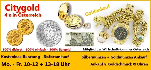 Gold Ankauf In Graz Nähe ögussa Goldankauf In Graz