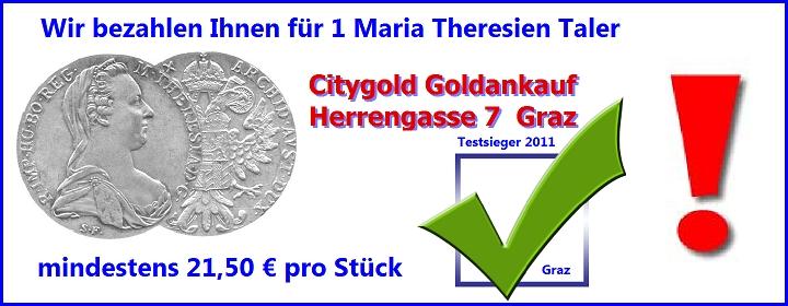 Goldschmuck Verkaufen In Graz Was Kostet Ein Gramm Gold