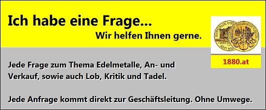 Fragen Goldankauf Graz
