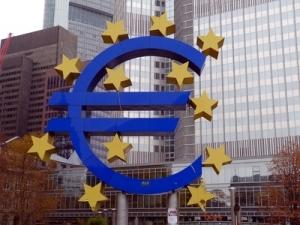 Europa Foto erworben fuer Internet Goldkurs heute