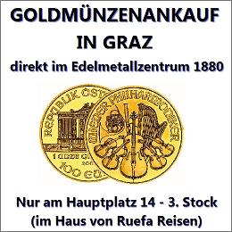 Edelsteine Diamanten Ankauf Graz