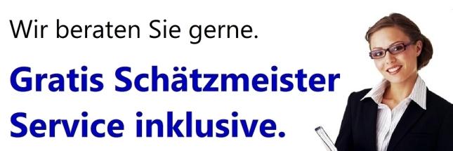 Schmuckankauf_Schaetzmeister_Reportage_Graz