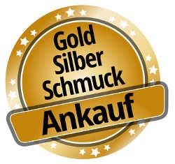 Aktueller Goldpreis Heute Goldankauf In Graz Seite 2