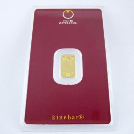 Münze Österreich Tagespreis Gold An und Verkauf Tageskurs