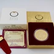 Münzen verkaufen Graz - Münzsammlung verkaufen