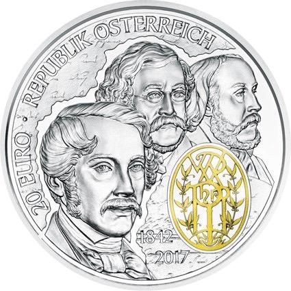 Münzhandlung Graz Münzen Wert schätzen lassen