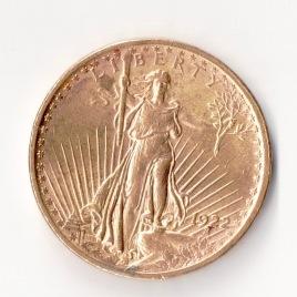 Goldmünze verkaufen Goldankauf Graz