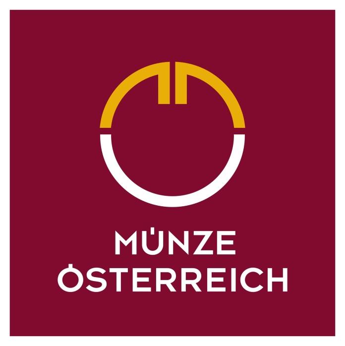 2000px-Münze_Österreich_logo.svg