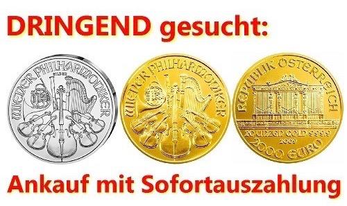 Münzhandel Graz Steiermark Österreich An und Verkauf