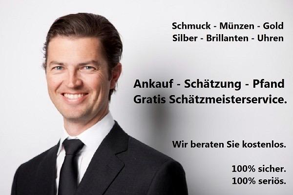2017 Schmuck Schätzung schätzen Gutachten Verlassenschaft Hauptplatz - 1