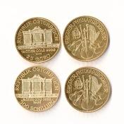 Goldankauf In Graz Schmuck Zu Verkaufen Silber Oder Münzen Zu