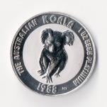 Platin Münzen verkaufen Münzhandel Steiermark Münzsammlung verkaufen