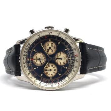 Breitling verkaufen - Luxusuhren Ankauf Österreich