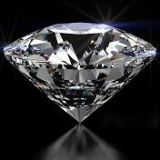 Diamanten verkaufen - Brillanten Preise Ankauf