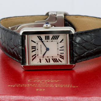 Cartier Rolex verkaufen Graz Uhrenankauf