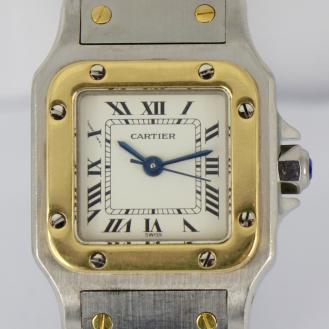 Schmuck Cartier Uhr verkaufen Uhrenankauf Graz