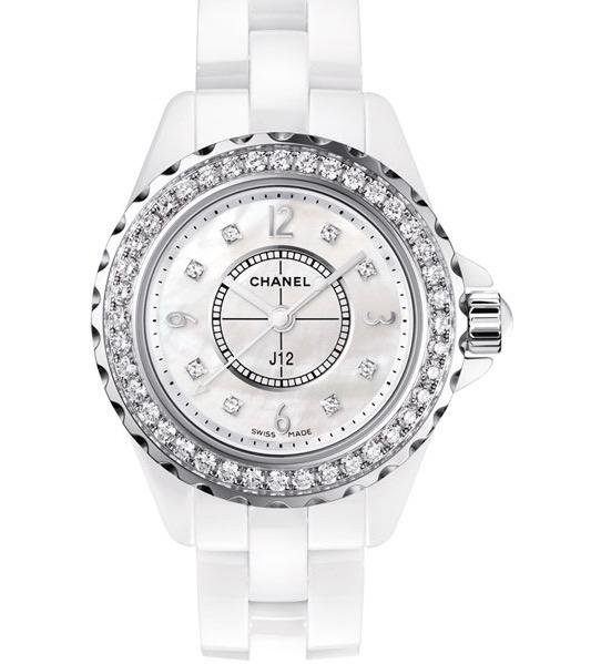Cartier Uhr verkaufen Uhrensammlung Wert schätzen lassen