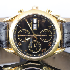 Golduhr verkaufen Wert alte Uhr - Uhrenankauf Steiermark und Kärnten