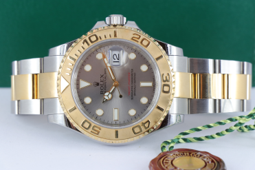 Rolex Yachtmaster verkaufen Daytona Preis Rolex Uhren Zeitwerk